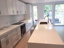 devix custom kitchens and cabinet refacing cabinets