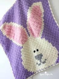 Free C2c Crochet Patterns