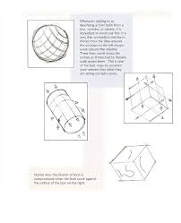 Figure Drawing Design And Invention 6th Edition Basic Daily Drawing Exercises Album On Imgur