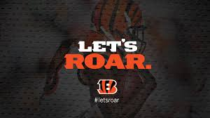 cincinnati bengals wallpaper 11 1920 x 1080