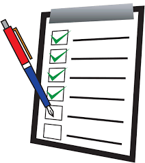 Tips For Completing Application Forms Uscis Offers Tips On Form N 400 Citizenship Application