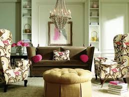 Boho Eclectic Decor Boho Chic Home Decor Tags Eclectic Home Decor Ideas Modern Cork
