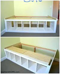 Storage bed plans Queen Twin Bed Diy Plans Twin Storage Bed Plans Hack Twin Storage Bed Twin Size Storage Bed Twin Bed Diy Plans Daybed With Storage Adamsbestrecommendedinfo Twin Bed Diy Plans Twin Size House Bed Plans Frame Shaped Toddler