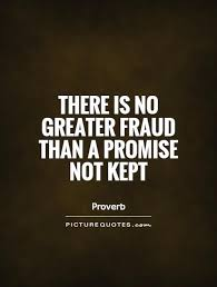 Broken Promises Quotes And Sayings Broken Promises Quotes Sayings Broken Promises Picture Quotes 22 77648