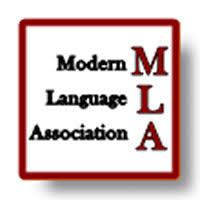our tips on mla research paper format format generator mla research paper format