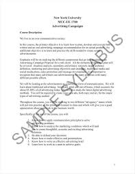 Advertising Plan Pdf 035 Free Business Plan Sample Word Doc Template Ideas Types