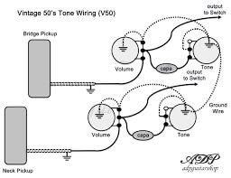 gibson 498t wiring diagram gibson burstbucker wiring diagram gibson les paul 3 pickup wiring diagram gibson 498t wiring diagram wiring diagram gibson 498t wiring diagram wiring diagram gibson 57 classic wiring diagram at gibson 498t wiring diagram