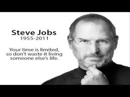 Steve Jobs Quotes On Life Best The Best Steve Jobs Quotes Part 48 YouTube