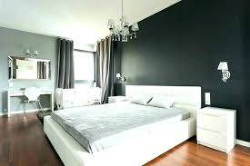 >dark grey walls dark grey bedroom grey accent wall grey accent wall  dark grey walls dark grey bedroom grey accent wall grey accent wall in bedroom dark grey