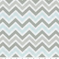 blue and gray chevron fabric blue and gray chevron background
