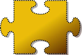 Puzzle Piece Template Best Free Large Puzzle Piece Template Download Free Clip Art Free Clip
