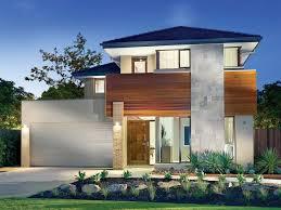 Huntingdale - Glebe facade