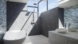 average size of a bathroom. What Size Is The Average Bathroom? Of A Bathroom