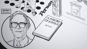 want to build a just society john rawls said to start by ignoring  want to build a just society john rawls said to start by ignoring your identity videos