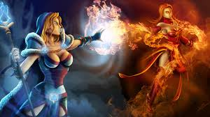 imagenes de dota 2 wallpapers 28 wallpapers adorable wallpapers