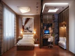really cool bedrooms. Really Cool Bedroom Bathrooms Aada Bedrooms U