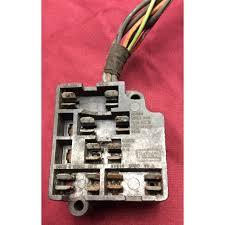 f wiring diagram automotive wiring diagrams description f wiring diagram