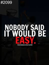 Quotes About Basketball Custom Basketball Quotes Tumblr Kids Pinterest Sport Quotes