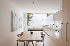 white modern dining room sets. White Modern Dining Room Sets