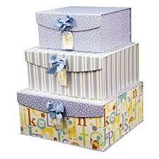 Decorative Boxes Michaels Marvelous Decorative Cardboard Storage Boxes China Decorative 78
