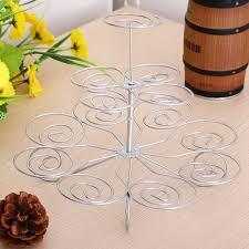 Cupcake Design Kitchen Accessories Online Get Cheap 13 Cupcake Stand Aliexpresscom Alibaba Group
