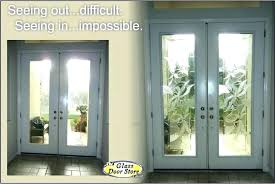 front door glass panels replacement replace entry repair houston