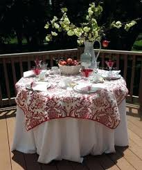 108 round table cloth round white tablecloth from 108 inch square tablecloth 108 round black sequin