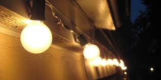 ikea solar lighting. Sweet Outdoor Solar Fairy Lights Australia Ikea Lighting W