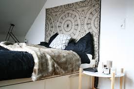 Nordisch Einrichten Bilder Ideen Couch Das Beste Von Schlafzimmer
