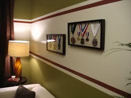 what is the best interior paintGhcwqcom  Child Bedroom Set Master Bedroom Pinterest Paint