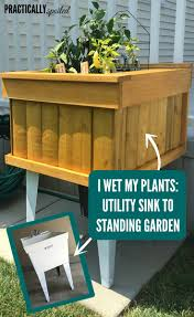mobile garden sink 100 mobile garden sink sinks kitchen sink inset inset
