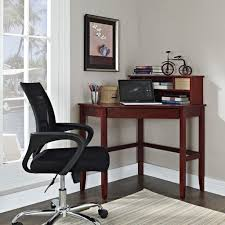office chairs affordable home. Full Size Of Desk:affordable Home Office Furniture Funky Study Desk Cheap Chairs Affordable