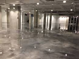 epoxy flooring house. Metallic Epoxy Floors L49 On Simple Home Decoration Ideas With Flooring House