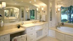 traditional master bathroom designs. Bathroom Vanity With Sit Down Area Traditional Master Designs Interior Design A