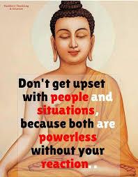 Image result for buddha teachings