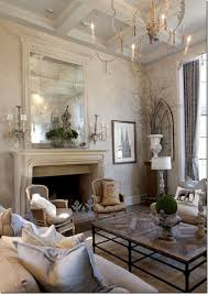 Pretty Inspiration French Design Living Room 17 Best Ideas About Country On  Pinterest Home Ideas.