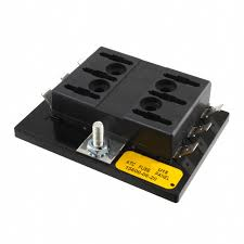15600 06 20 eaton bussmann electrical division circuit 15600 06 20 fuse block