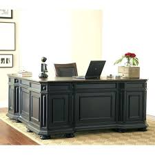 country style office furniture. Country Style Office Furniture Full Size Of Home Rustic Bedroom Interior Design With Log Wood T