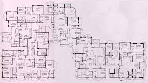 Floor plans for mansions   Houses and appartments information portalLarge Luxury Million Dollar House Floor Plans Multi Million Dollar Home designs Story Houses Bedroom Homes Floor Level House Plans   car
