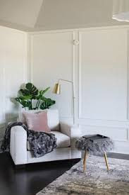 blush and grey color scheme bedroom with blush and grey color scheme blush and grey color