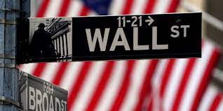 Stock futures rise after Dow Jones and ...