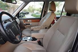 land rover lr4 2014 interior. details land rover lr4 2014 interior