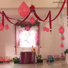 best kids birthday party venues in bangalore