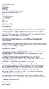cover letter for agency cover letter example with regard to cover letter for staffing agency agency cover letter
