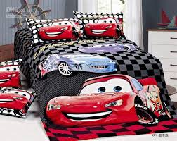 bedrooms for in brooklyn bedroom with grey walls and black furniture plaid red car kid