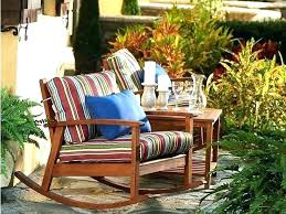 patio furniture small deck. Small Deck Furniture Ideas Patio Porch Chair Best On R