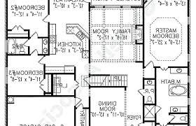old victorian house plans old house plans medium size old house floor plans beautiful best simple