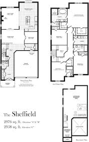 garage apartment floor plans pole barn floor plans mi homes floor plans ranch house floor plans