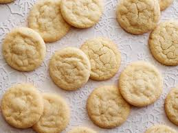 chewy sugar cookie recipe. Delighful Sugar For Chewy Sugar Cookie Recipe H