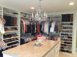 custom closets for women. Simple For Womenu0027s Custom Closet Organizers In New Jersey Intended Closets For Women ClosetTec